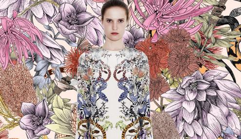 fabric-dress-up-2.jpg