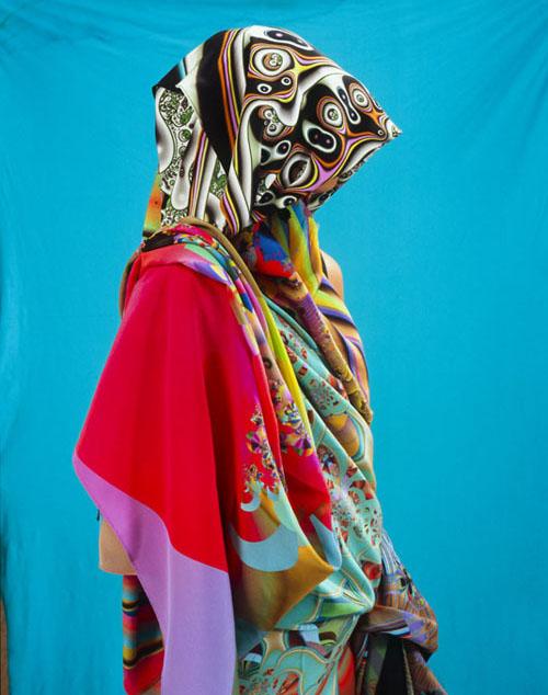 Glory-scarves-1 (1).jpg