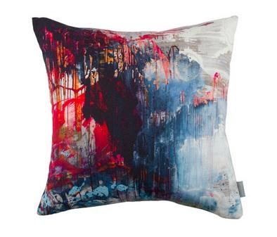 Jessica-Zoob-Passion-5-Cushion.jpeg