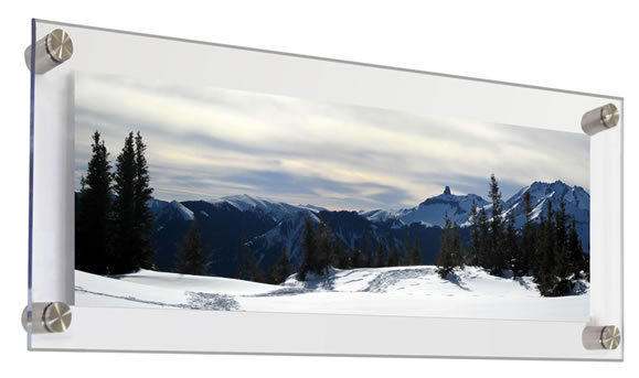 print-photo-plexiglass (1).jpg