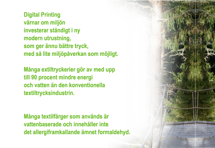 digital+print+(1).jpg