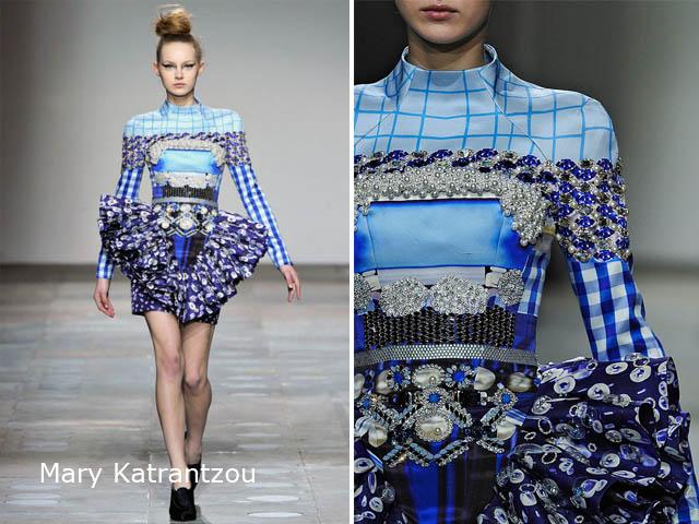 Mary-Katrantzou-Fall-digital-print-dress-1.jpg