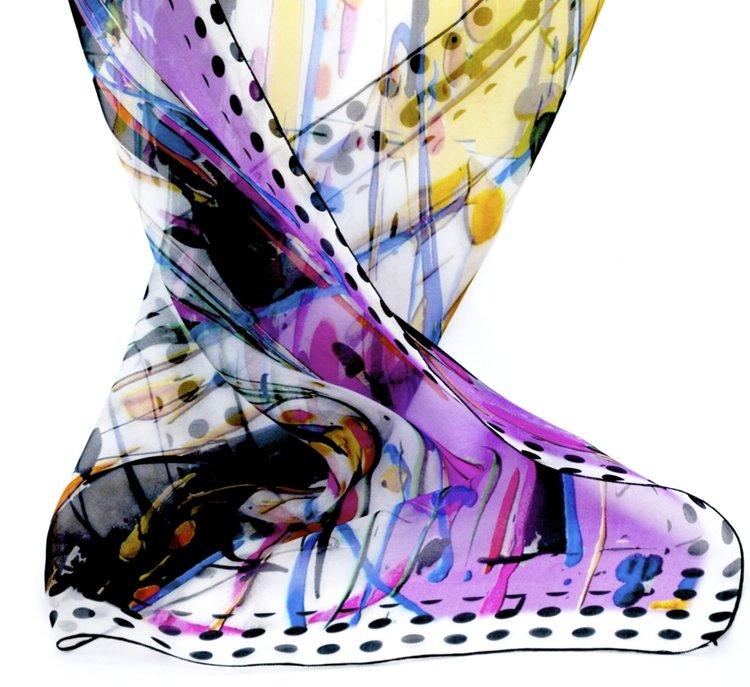 Digital Textiltryck från bild till beställning!PHOTOSHOP som verktyg för digital textiltryck!allt på samma plats med hjälp från mig. - EARLY BIRD GÄLLER!