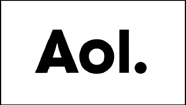 aol_logo_new.jpg