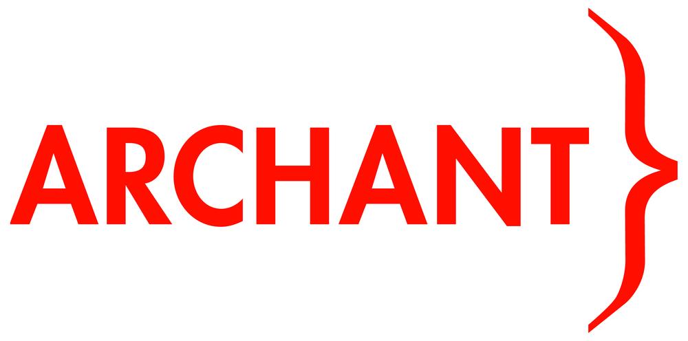 Logo Archant.jpg