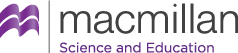 Logo Macmillan.png