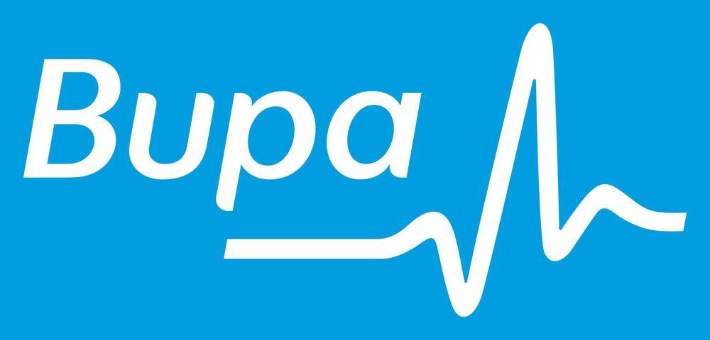 Logo BUPA.jpg