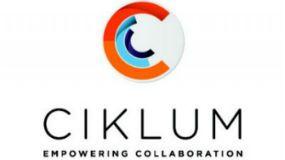 ciklum-crop.jpg
