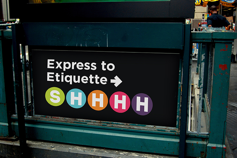 subwayentrance.jpg