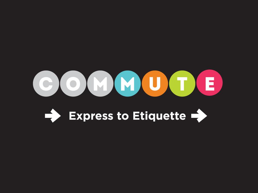 Commute-01.jpg