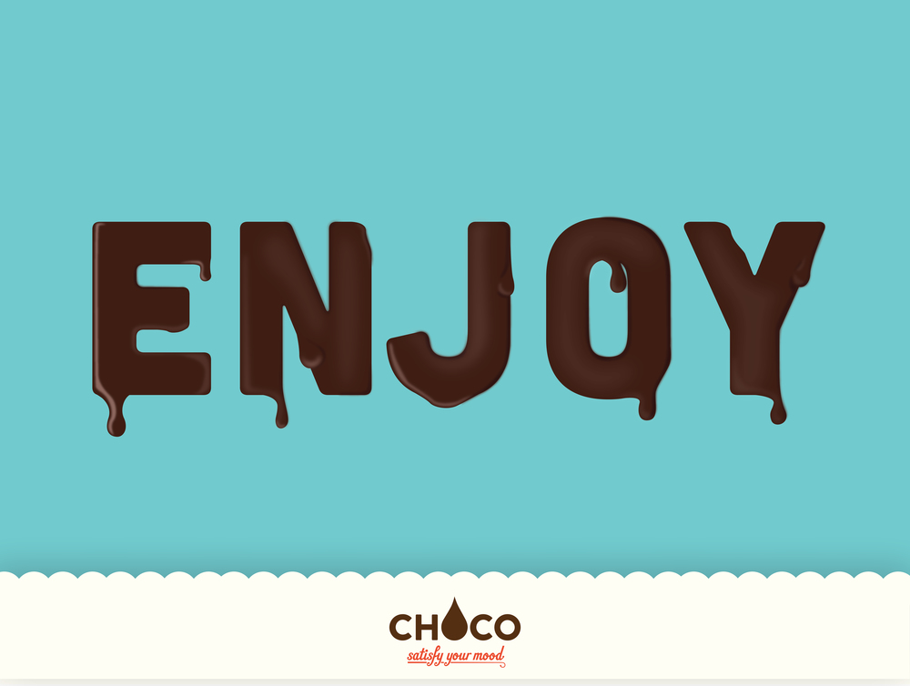 choco_posters-03-03.jpg