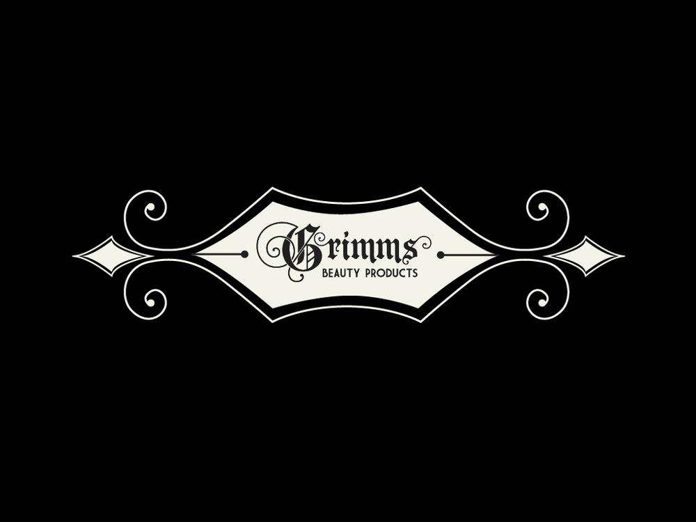 grimms_logo.jpg