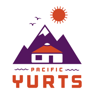 yurts_logo.jpg