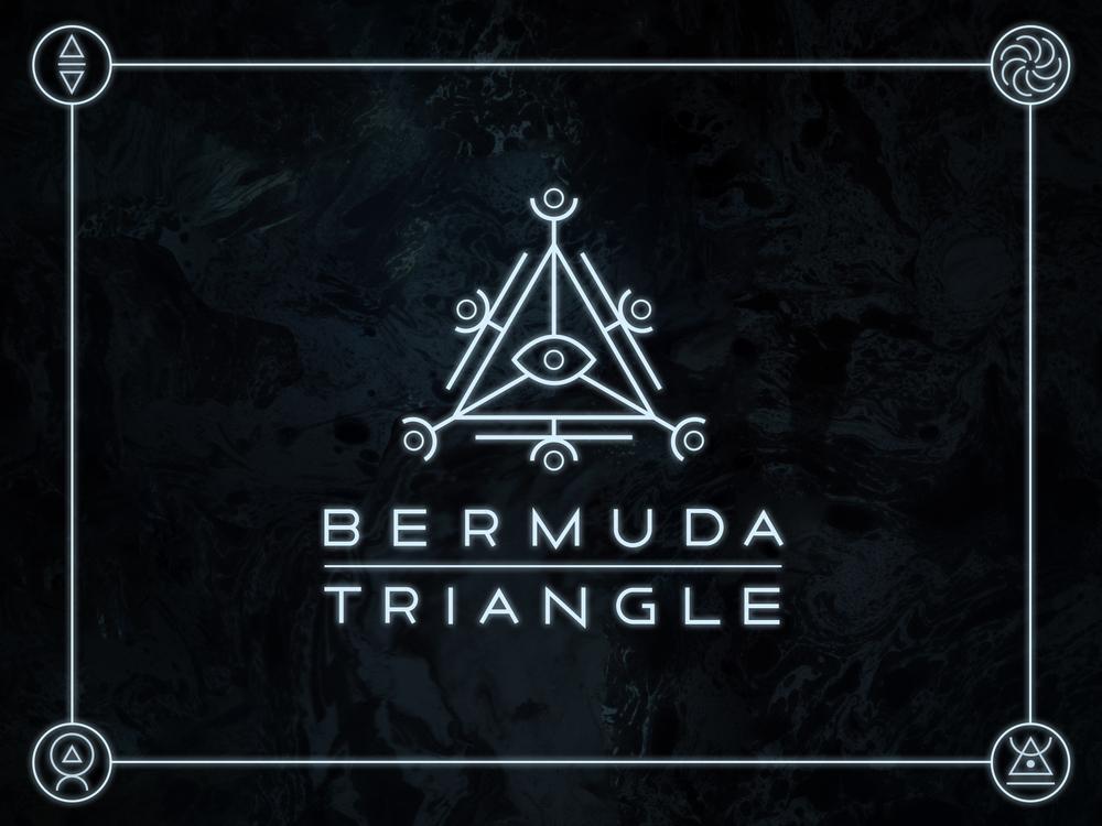 Bermuda Title.jpg
