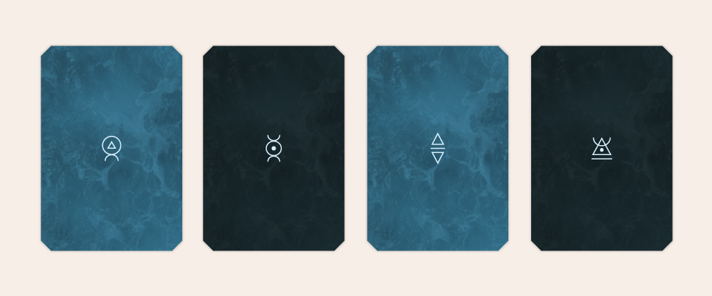 bt_cards2.jpg