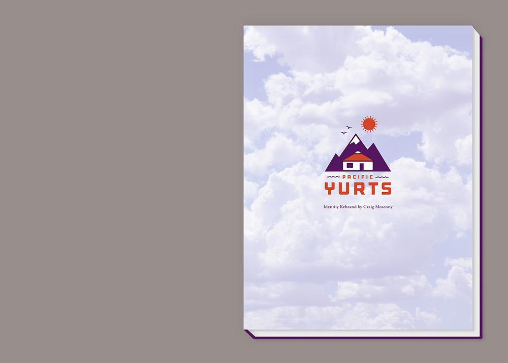 yurt_book_web1.jpg