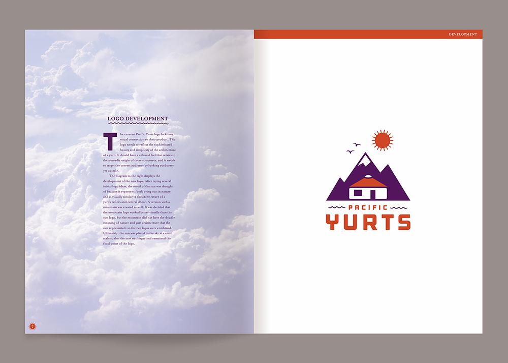 yurt_book_web4.jpg