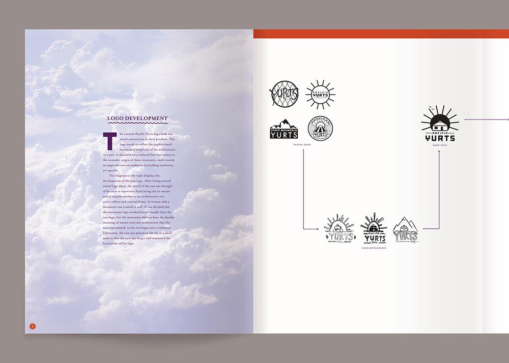 yurt_book_web5.jpg