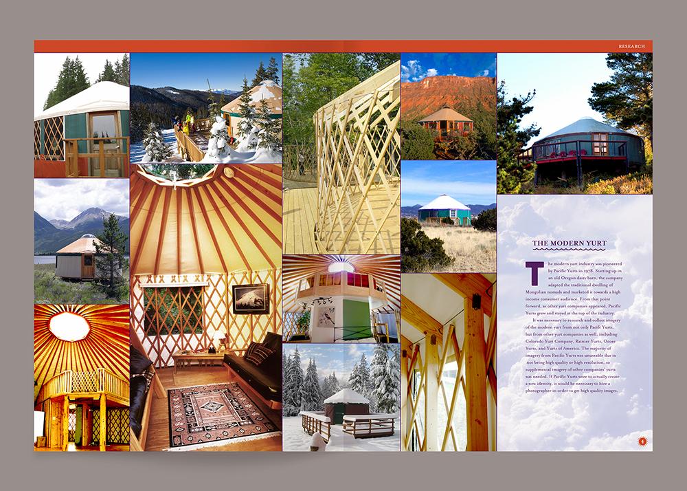 yurt_book_web3.jpg