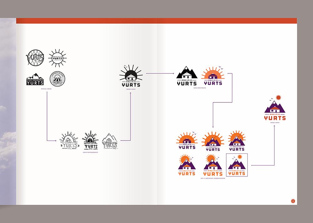 yurt_book_web6.jpg