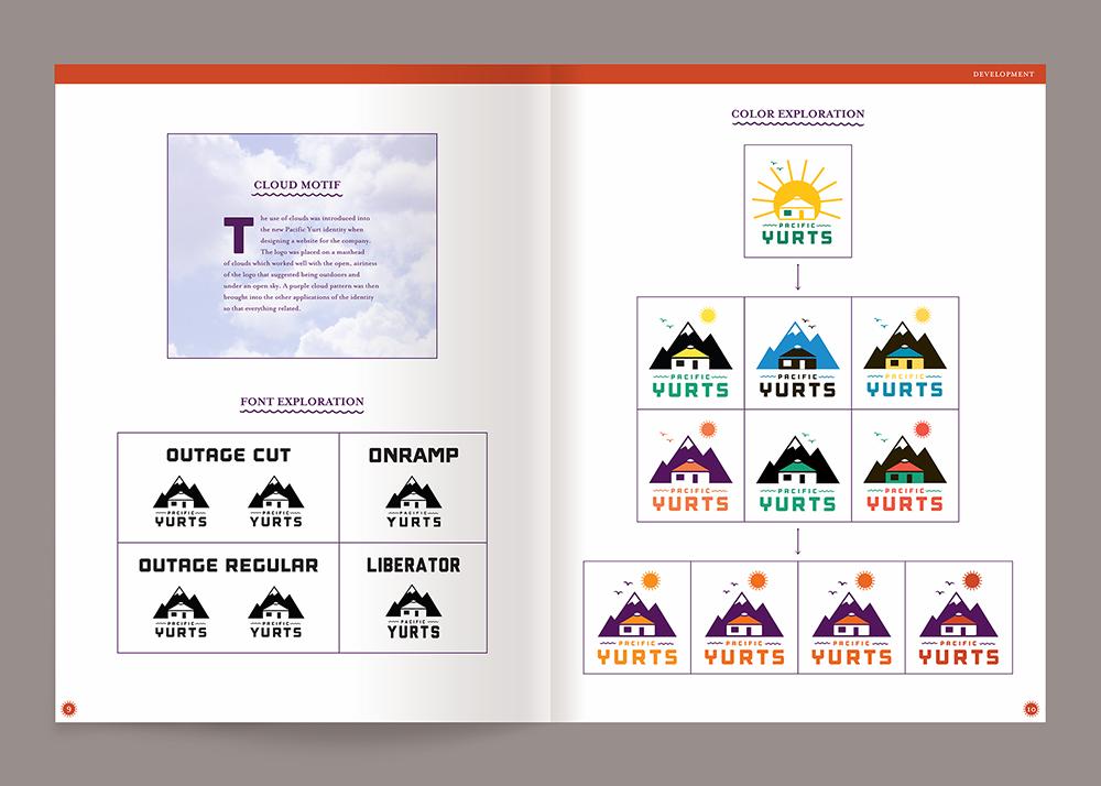 yurt_book_web7.jpg
