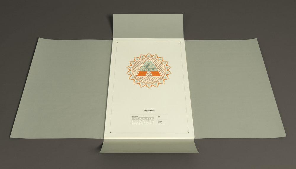 Wrapper-2.jpg