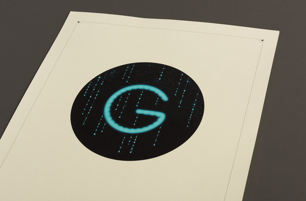 G-Detail.jpg