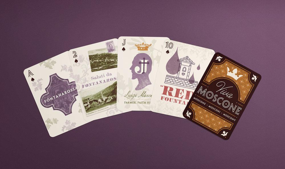 Fanned-Cards-Purple.jpg