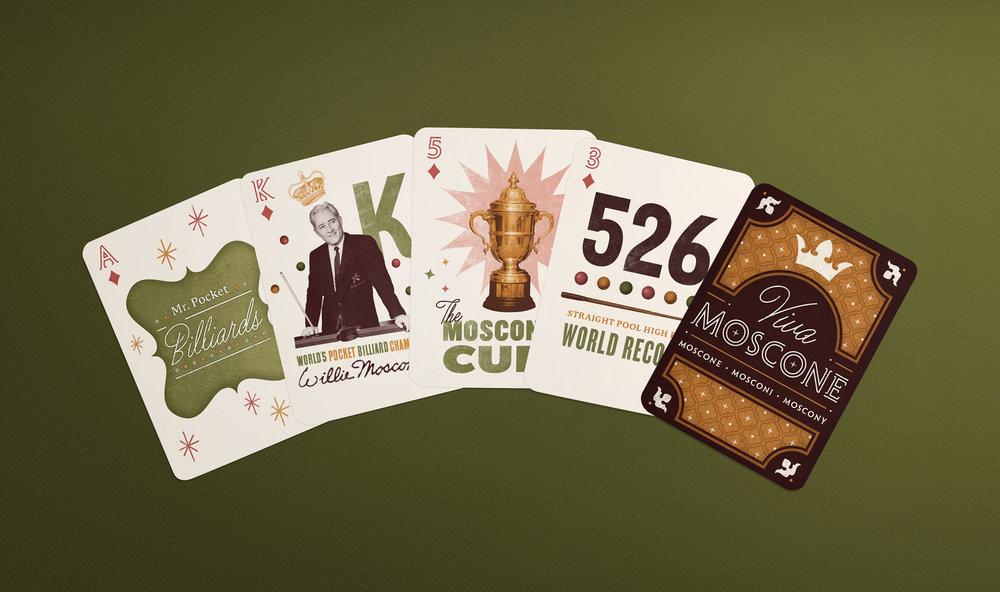 Fanned-Cards-Green.jpg