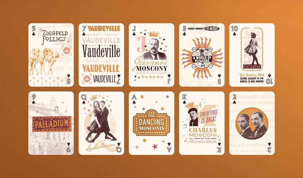 Cards_Clubs.jpg