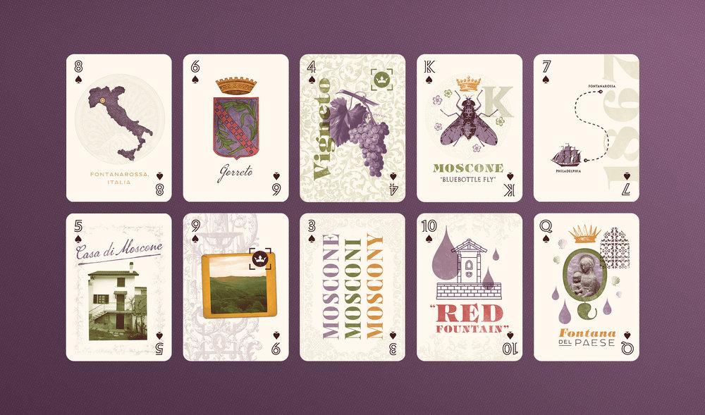 Cards_Spades.jpg