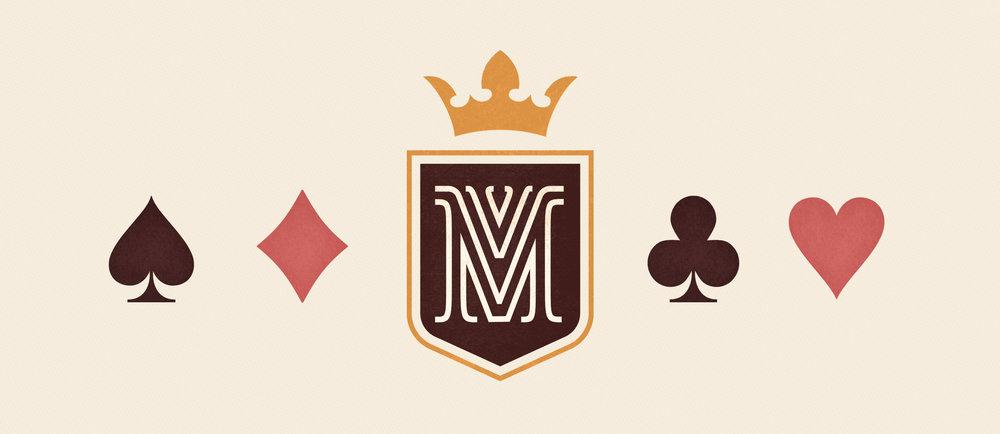 Crest-&-Icons-Mockup.jpg