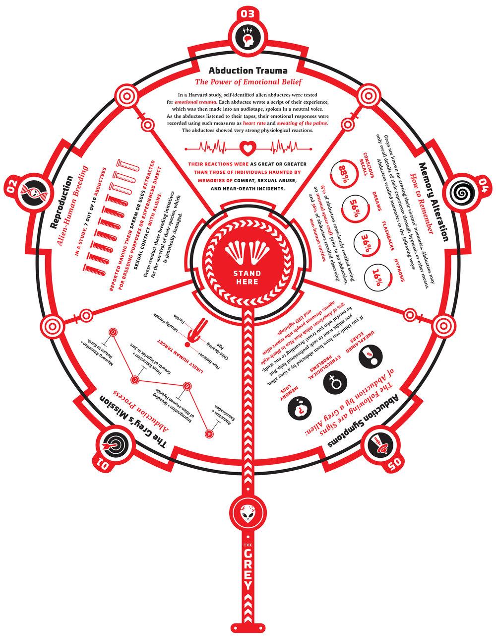 circle-mockup-full.jpg