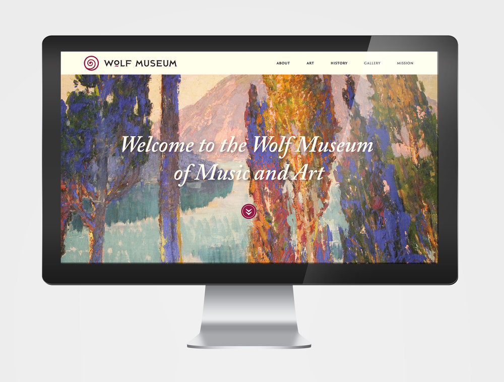 Wolf-Web-1.jpg