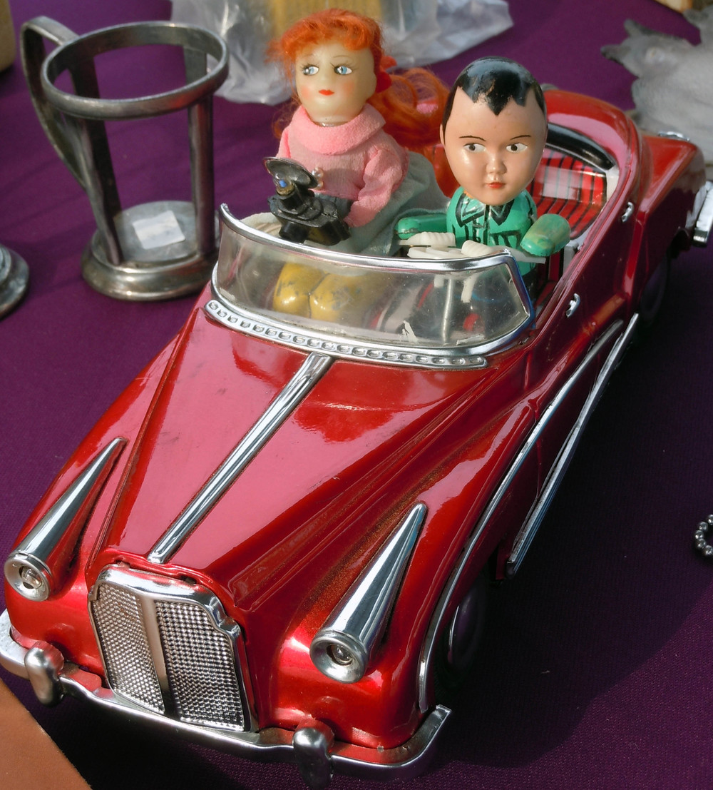 Red Car 2.jpg