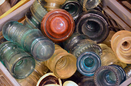 insulators2-small.jpg
