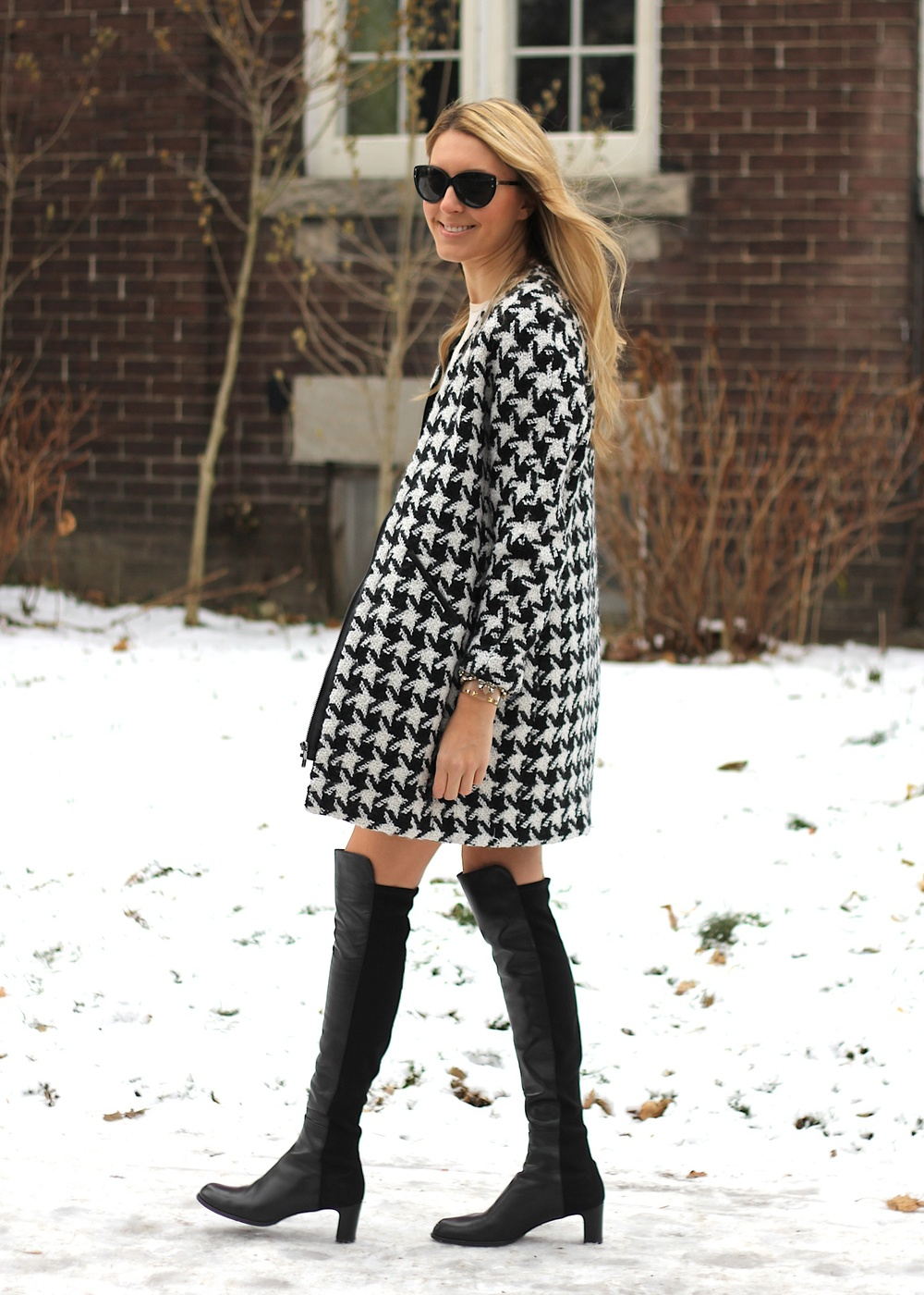 hounds tooth 2.jpg
