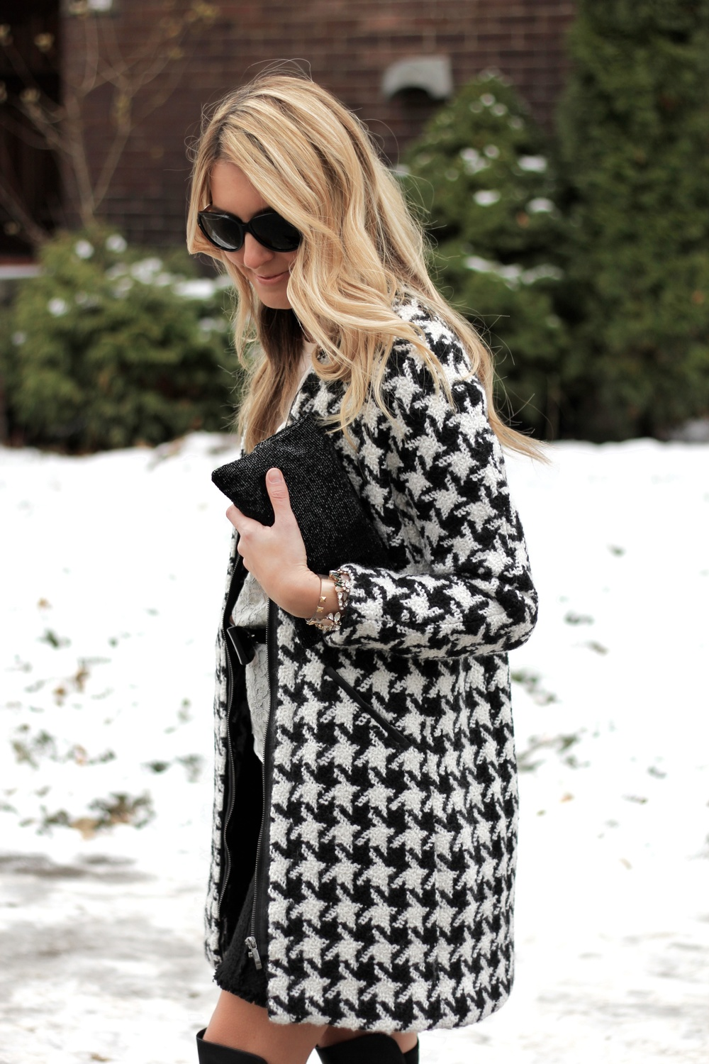 hounds tooth 3.jpg