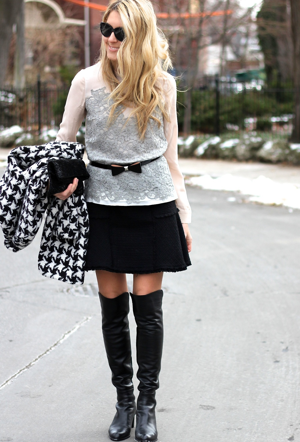 hounds tooth 6.jpg