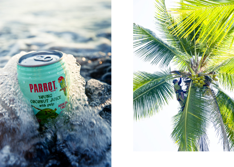 coconutjuice.jpg