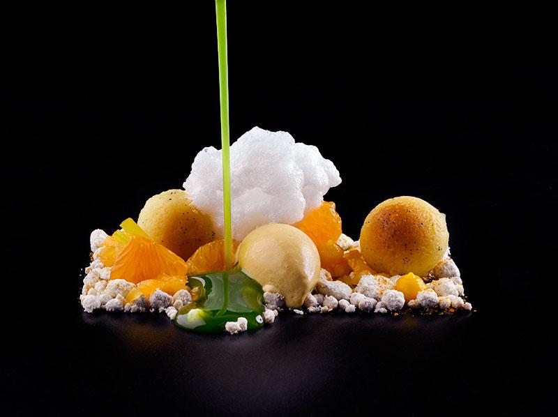 Heiko_Nieder_Dessert_00149.jpg
