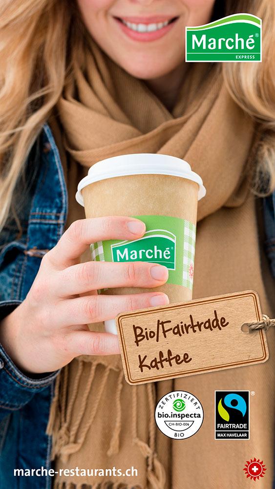 MRS_Bio-Fairtrade.jpg