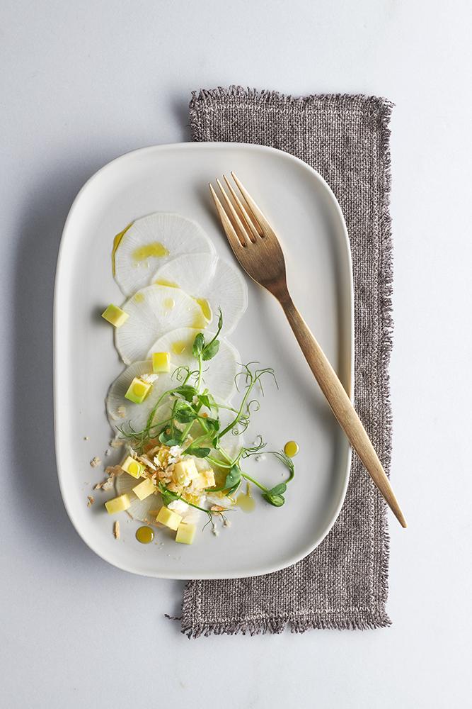 xmas_2017_Foodfotograf_Seefeld.jpg