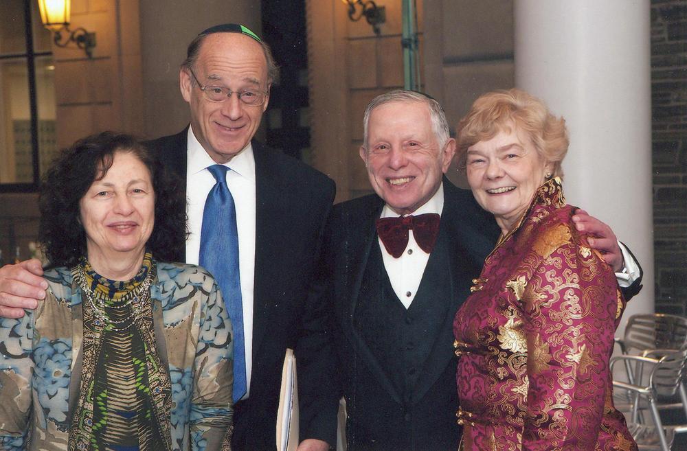 2011-gala_3.jpg