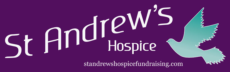 St Andrew's Hospice - Fundraising
