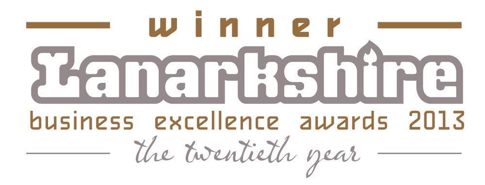 LBEA 2013 Winners Logo.jpg