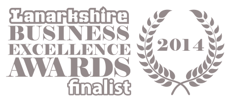 Lanarkshire Business Excellence Awards 2014 Finalists Logo.jpg