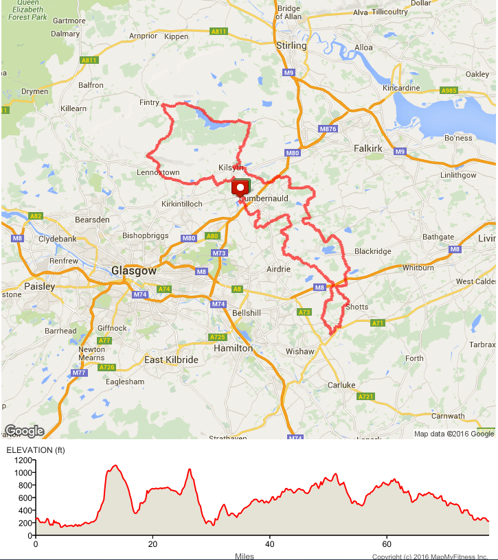 80 mile route image.png