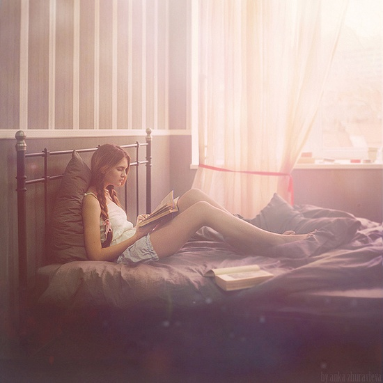 http://www.flickr.com/photos/anka_zhuravleva/6521166927/in/photostream/lightbox/