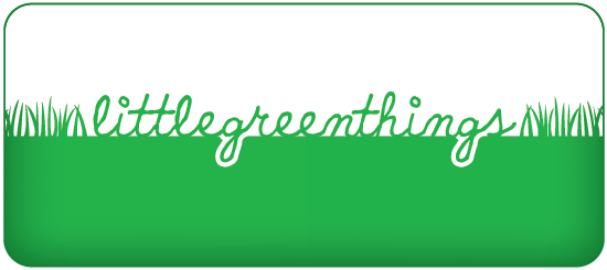 littlegreenthings